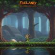 Am 17. Mai endete die Kickstarter-Kampagne zur Finanzierung des Adventure-RPGs Faeland mit einem erfolgreichen Abschluss. Zum Start der Aktion lag das...