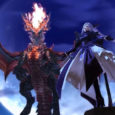 Das Spiel erscheint hierzulande in einer Draconic Launch Edition am 10. Juli für PlayStation 4, Nintendo Switch, Xbox One und für PCs. Vorbesteller von Shining...