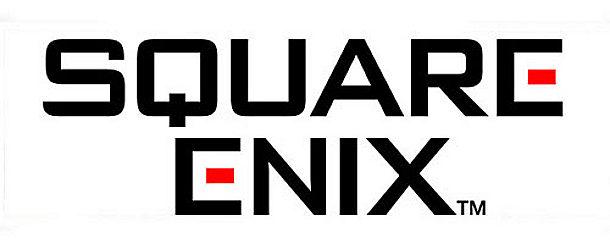 Das Geschäftsjahr 2018 von Square Enix endete zum 31. März. Nun sind die Zahlen dazu veröffentlicht worden und Square Enix konnte einen Einnahmezuwachs...