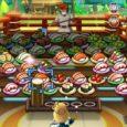 Nintendo hat einen Übersichtstrailer der japanischen Fassung von Sushi Striker: The Way of Sushido veröffentlicht, der euch den Appetit anregen soll. Die...