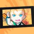 Ab sofort findet ihr im Nintendo eShop eine Demoversion zu Sushi Striker: The Way of Sushido für Nintendo Switch. Zu dieser Nachricht gibt es ein Video, das...