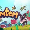 Die Kickstarter-Kampagne zu Temtem war schon recht schnell erfolgreich, das Grundziel von 70.000 US-Dollar nur ein erster Zwischenschritt. Mittlerweile ist die...