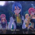 Falcom hat weitere Informationen und Screenshots zu The Legend of Heroes: Trails of Cold Steel IV ~The End of Saga~ veröffentlicht. Diesmal gab es...