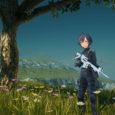 Nach der Veröffentlichung des ersten Season-Pass-DLCs zu Sword Art Online: Fatal Bullet legt Bandai Namco schon in Kürze nach. Man kündigte den zweiten...