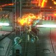 Konami hat im PlayStation Store eine Demo zu Zone of the Enders: The 2nd Runner – M∀RS veröffentlicht, welche ab sofort zur Verfügung steht. Dabei...
