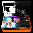 Für einige Fighting-Game-Fans gehört ein richtiger Arcade-Fighting-Stick untrennbar zum Spielerlebnis. Einen solchen Fighting-Stick wird Razer in...