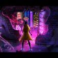 Durch das Erreichen des 25.000-US-Dollar Meilensteins wird Sense – 不祥的预感: A Cyberpunk Ghost Story digital für Nintendo Switch erscheinen. Die bis...