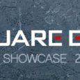"""Square Enix wird in diesem Jahr wieder eine Pressekonferenz zur E3 veranstalten. Heute kündigte man ein """"Showcase"""" an, das am 11. Juni um 10 Uhr morgens..."""