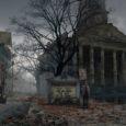 The Sinking City spielt in den 1920er-Jahren und ist inspiriert von den Werken H.P. Lovecrafts. In einer offenen Spielwelt übernehmen Spieler die Rolle von...