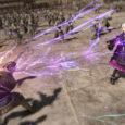Im dritten DLC-Paket zu Dynasty Warriors 9 werden insgesamt vier neue Charaktere dem Musou-Spektakel hinzugefügt, mit denen man in die Schlacht ziehen...