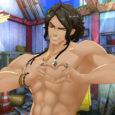 Spike Chunsoft hat einige Bilder und eine allgemeine Übersicht der bereits zuvor angekündigten herunterladbaren Inhalte für Zanki Zero: Last Beginning geteilt...