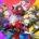 Arc System Works ist am besten bekannt für seine ausgezeichneten Arcade-Prügler Guilty Gear und BlazBlue. Auch im Zusammenhang mit Persona 4 Arena und...