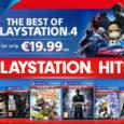 In bisher nahezu jeder Konsolen-Generation starteten die Konzerne hinter den Konsolen eine Reihe, in welcher beliebte Spiele günstig neu veröffentlicht wurden...