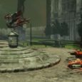 Square Enix hat eine neue spielbare Stage zu Dissidia Final Fantasy NT vorgestellt. Der Akademia Fountain Courtyard ist ab sofort dank eines Updates in der...