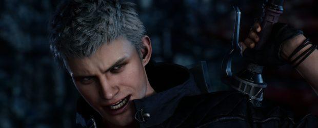 Matt Walker, Produzent bei Capcom, äußerte sich dazu, dass das Spiel mit 60 Bildern pro Sekunde und mit einer 4K-Auflösung laufen kann, wenn man es...
