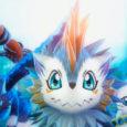 Wie Bandai Namco mitteilte, wird das Rollenspiel Digimon ReArise noch in diesem Sommer in Japan für iOS und Android erscheinen. Zu dieser Bestätigung gibt...