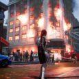 Granzella hat einen neuen Trailer zu Disaster Report 4 Plus: Summer Memories veröffentlicht. Das Spiel, das eine wahrlich aufreibende Entwicklungsgeschichte...