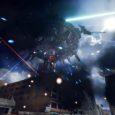 Nachdem kürzlich im Dezember Earth Defense Force 5 für PlayStation 4 erschien, tritt nun der Nachfolger Iron Rain in dessen Fußstapfen. Unser Test!