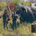 """Bethesda Softworks hat ein weiteres, dreiminütiges Gameplay-Video zum kommenden Fallout 76 veröffentlicht. Das Video trägt den Titel """"A New American..."""