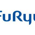 In der aktuellen Ausgabe derV-Jump wurde das PlayStation-4-Action-RPG Cry Star enthüllt, das von FuRyu herausgegeben und von Gemdrops entwickelt wird...