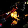 Publisher GungHo Online Enterntainment America und Entwicklerstudio 17-BIT haben das Space-Shooting-Action-RPG Galak-Z: Variant S für Nintendo...