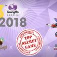 Auch GungHo Online Entertainment macht uns neugierig auf die kommende E3 2018, welche vom 12. bis 14. Juni in Los Angeles stattfinden wird.