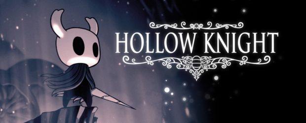 Wenn es ein Indie-Spiel gibt, auf das Switch-Spieler seit sehr langer Zeit warten, dann kann es sich nur um Hollow Knight handeln. Das kleine...