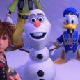 Neben etlichen neuen Details und Videos stellte Square Enix zur E3 2018 auch eine Deluxe Edition und eine Bring Arts Edition zu Kingdom Hearts 3 vor. Die...