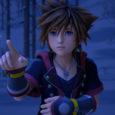 Als Tetsuya Nomura vor einigen Tagen im Rahmen der Bekanntgabe des Releasetermins zu Kingdom Hearts 3 noch vor der E3 sagte, es würde allerhand...