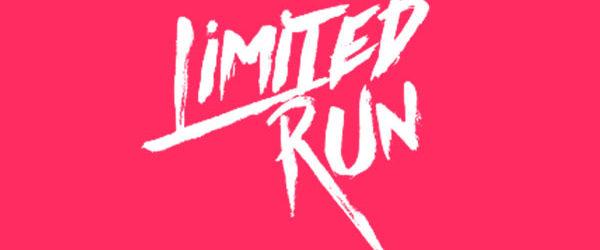 Limited Run Games veröffentlicht seit einiger Zeit physische Verkaufsversionen von bisher nur digital erhältlichen Spielen. Dass dieser Markt nicht kleiner...