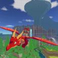 Marvelous hat den zweiten Trailer der japanischen Version von Little Dragons Café veröffentlicht, der euch verschiedene Spielinhalte aus dieser Fassung präsentiert...