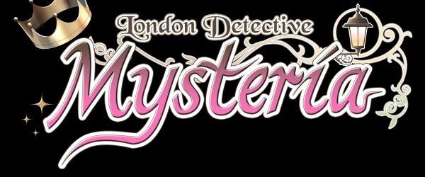 XSEED hat den Veröffentlichungstermin der PlayStation-Vita-Version von London Detective Mysteria für Europa und Nordamerika bestätigt. In diesen...