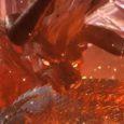 Nachdem Square Enix die Kollaboration von Final Fantasy XIV mit Monster Hunter: World bekanntgegeben hat, tat es Capcom den Final-Fantasy-Machern...