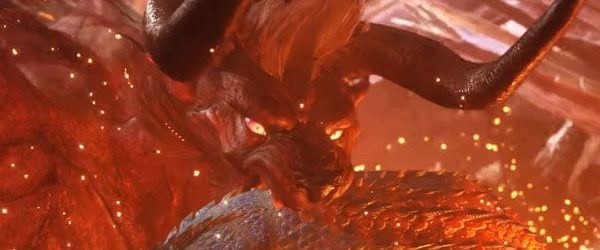 Nachdem Square Enix die Kollaboration von Final Fantasy XIV mit Monster Hunter: World bekanntgegeben hat, tat es Capcom den Final-Fantasy-Machern...
