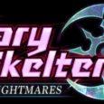 Wie der Publisher Ghostlight Interactive verkündete, wird der Dungeon Crawler Mary Skelter: Nightmares in diesem Sommer für PCs via GOG und Steam erscheinen...