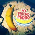 Devolver Digital verkündete im Rahmen ihrer E3-2018-Pressekonferenz, dass das von Deadtoast entwickelte My Friend Pedro für Nintendo Switch und...