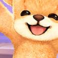 Die aktuelle Ausgabe der Weekly Famitsu hat den Titel Neko Tomo für Nintendo Switch und Nintendo 3DS enthüllt. Es handelt sich um einen Nachfolger von...
