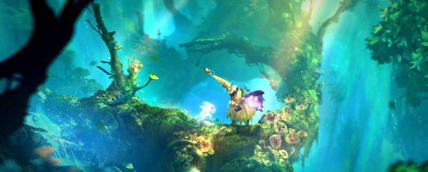 Bei der letztjährigen E3 überraschte Microsoft mit der Ankündigung von Ori and the Will of the Wisps. Das von Moon Studios entwickelte Ori and the Blind Forest...
