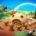 Q-Games und Spike Chunsoft lassen den Tikiman in PixelJunk Monsters 2 erneut tanzen. Ob der Tanz des Stammesangehörigen überzeugt, lest ihr in unserem...