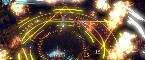 Nicalis hat als Publisher die Lokalisierung von RemiLore: Lost Girl in the Lands of Lore für den Westen angekündigt. Das Hack-and-Slash-Actionspiel gehört...