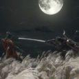 Als FromSoftware bei der E3 die Hüllen um Sekiro: Shadows Die Twice fallen ließ, rieben sich einige Fans die Augen. Der Publisher heißt diesmal nicht Sony oder...