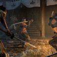 Nach der Enthüllung der Collector's Edition und neuer Gameplay-Details könnt ihr bei der Gamescom Sekiro: Shadows Die Twice erstmals selbst in Aktion erleben...