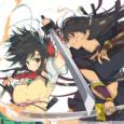 Zurück zum Anfang. Honey∞Parade Games begibt sich mit dem Remake Senran Kagura Burst Re:Newal zum Ursprung ihrer Serie zurück. Lest den Test!