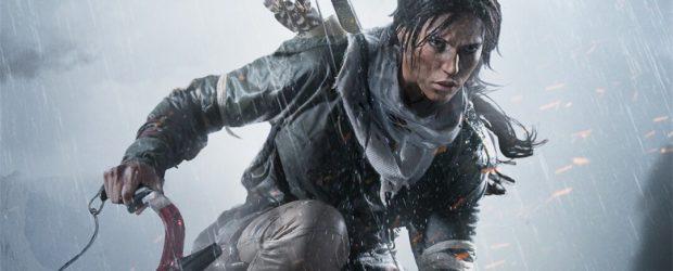 Bereits im nächsten Monat erscheint Shadow of the Tomb Raider für PlayStation 4, Xbox One und PCs. In einem neuen Trailer zeigt euch Lara Croft ihre...