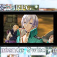 Sega Japan hat ein Video veröffentlicht, das euch Eindrücke der japanischen Nintendo-Switch-Version des Rollenspiels präsentiert. Das Spiel erscheint...