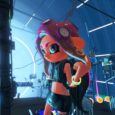 Nintendo hat bekanntgegeben, dass die Erweiterungsinhalte der Octo Expansion zu Splatoon 2 pünktlich zur E3 erscheinen werden. In Europa werden sie noch...