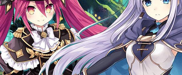 Es wird ein neues Kapitel in der Neptunia-Saga aufgeschlagen. Dieses Mal wollen die 2D-Spiele an die Macht und wer nicht bezahlt, wird bestraft!