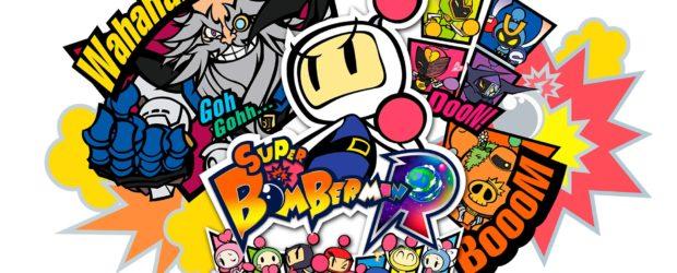 Wir haben uns für euch Super Bomberman R zu Gemüte geführt. Ob der Current-Gen-Ableger das Potential hat Spieler wegzublasen, erfahrt ihr in unserem Test...