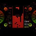 Tetris Effect wird unter der Leitung von Tetsuya Mizuguchi entwickelt, CEO von Enhance Games und in der Vergangenheit verantwortlich für Rez Infinite und...