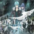 The Lost Child ist ein spiritueller Nachfolger von El Shaddai. Konnte uns der Dungeon Crawler überzeugen oder versinkt es in R'lyeh und gerät in Vergessenheit?